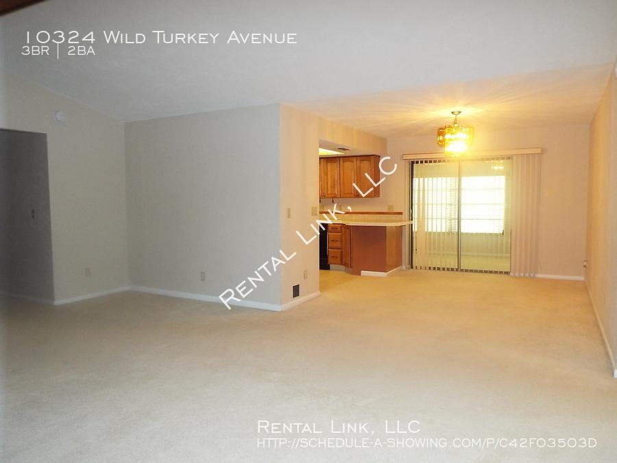 Wild_turkey-10324_%283%29