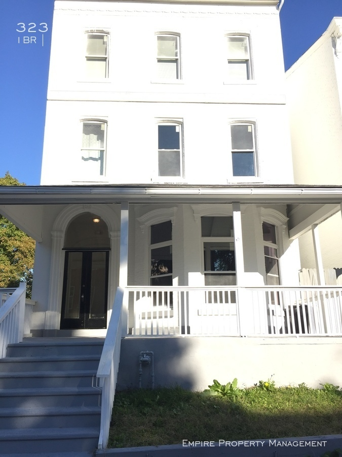 Pennsylvania houses for rent in pennsylvania homes for - 3 bedroom apartments allentown pa ...