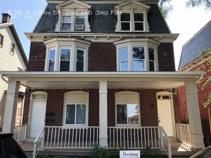 Apartments For Rent In Drums Pa