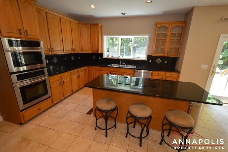 1216-thomas-point-court-id387-kitchen-bnn