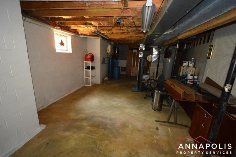 1216-thomas-point-court-id387-basement-ann