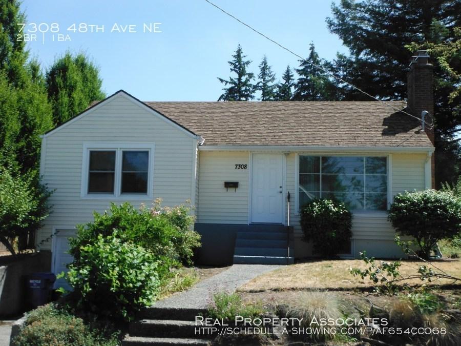 Property #af654cc068 Image