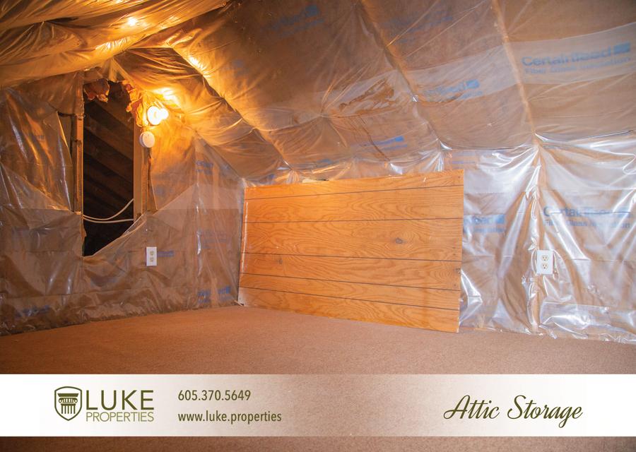 Luke properties 1104 s van eps sioux falls 57105 apartment for rent 010