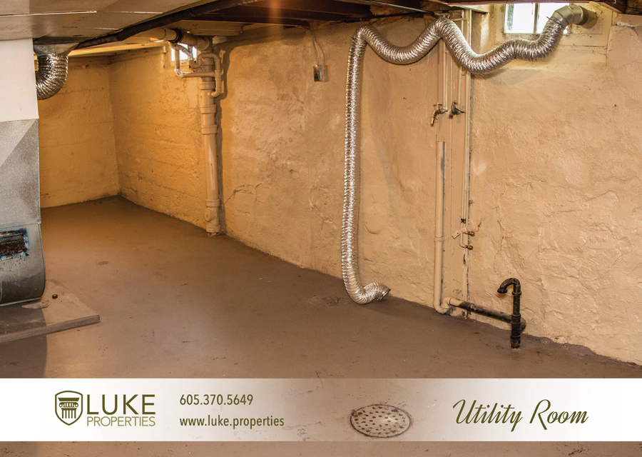 Luke properties 1104 s van eps sioux falls 57105 apartment for rent 09