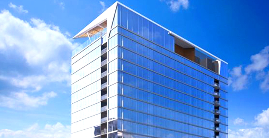 Eleven40_featured_building_image_of_the_new_construction_building_exterior