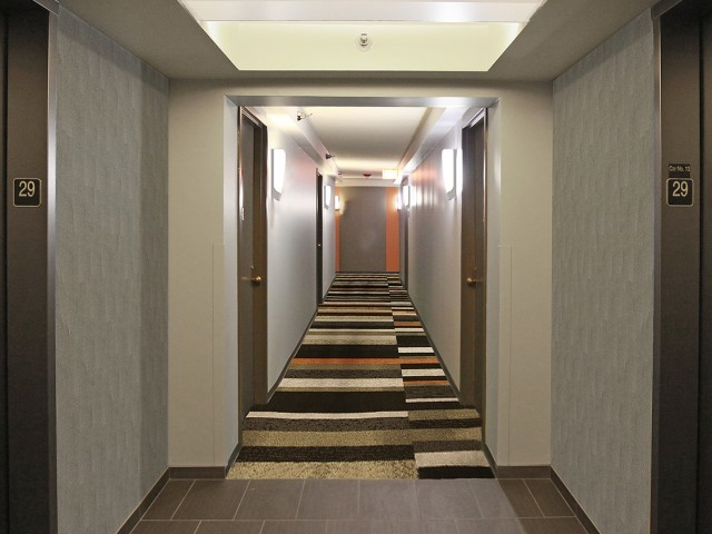 Presidential-towers-chicago-il-fresh-interiors