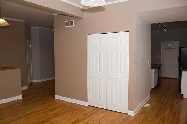 Hallway_view
