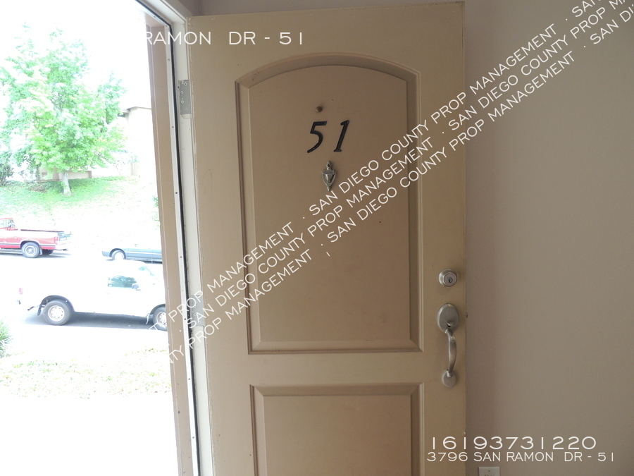 Dscn9985