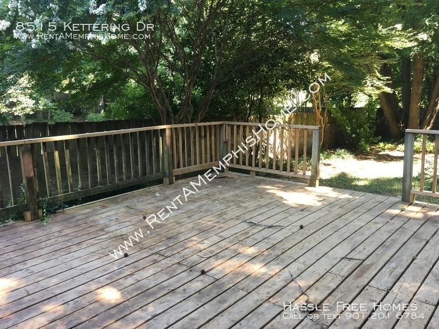 2018-07-05_deck