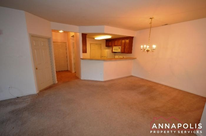 801-latchmere-court-102-id168-living-and-dining-en