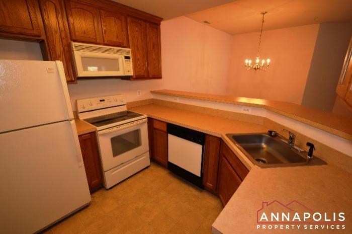 801-latchmere-court-102-id168-kitchen-bn