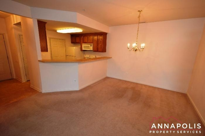 801-latchmere-court-102-id168-dining-and-kitchen-an