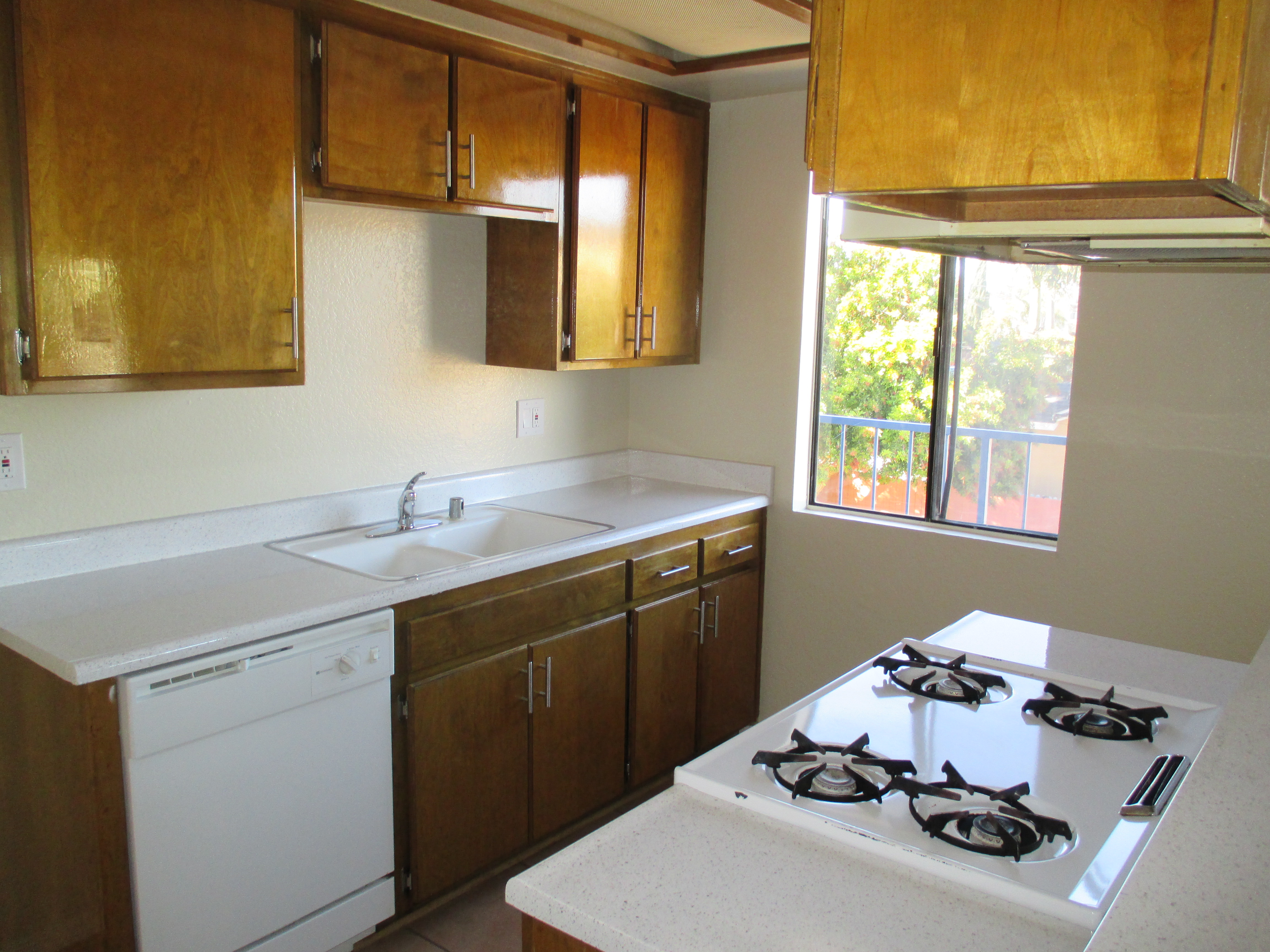 Apartment for Rent in Hawthorne