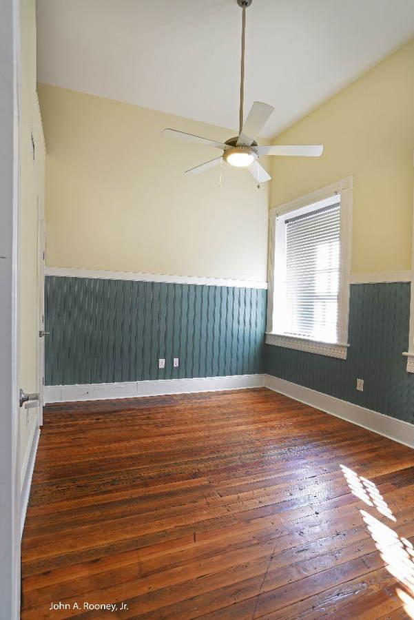 133 N Sycamore St 15 Petersburg Va 23803 Ward Properties