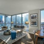 Alta-roosevelt-apartments-chicago-il-2-bed-model-unit-living-room-06_preview