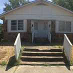 Picture_of_outside_of_duplex