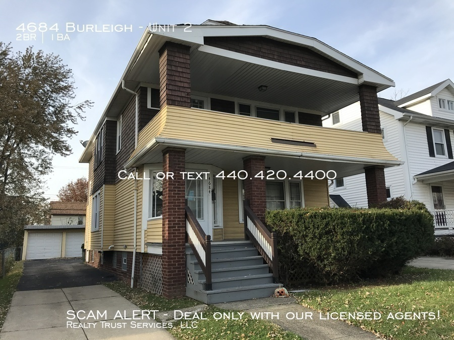 9789114_front_view_burleigh