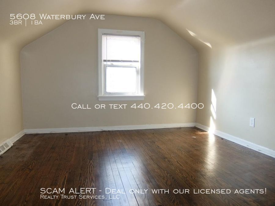 5608_waterbury_ave_6