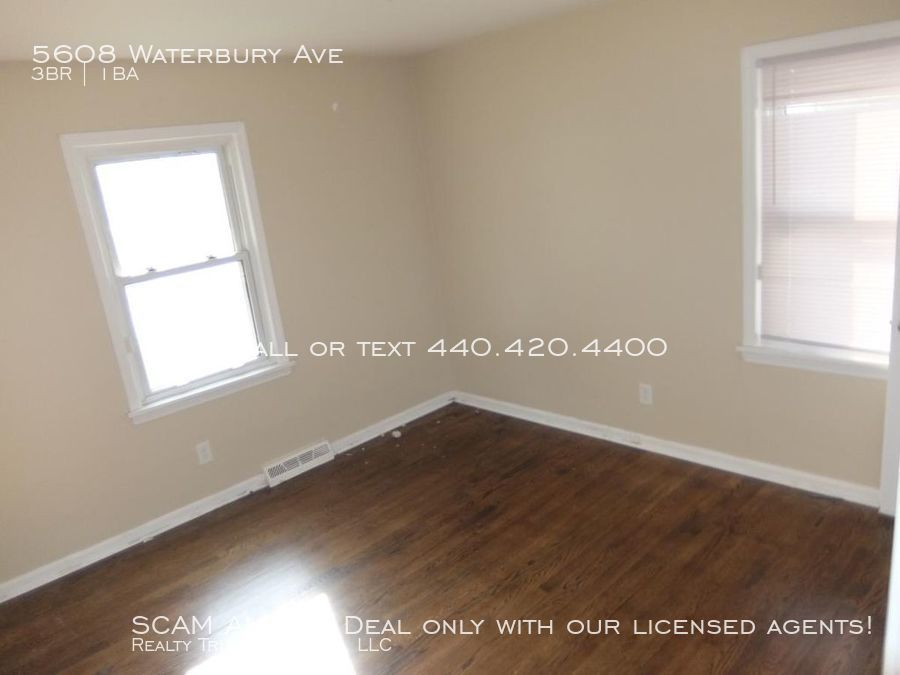 5608_waterbury_ave_5