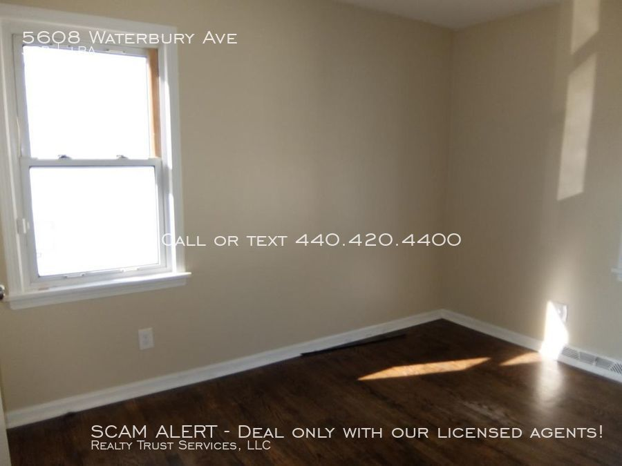 5608_waterbury_ave_3
