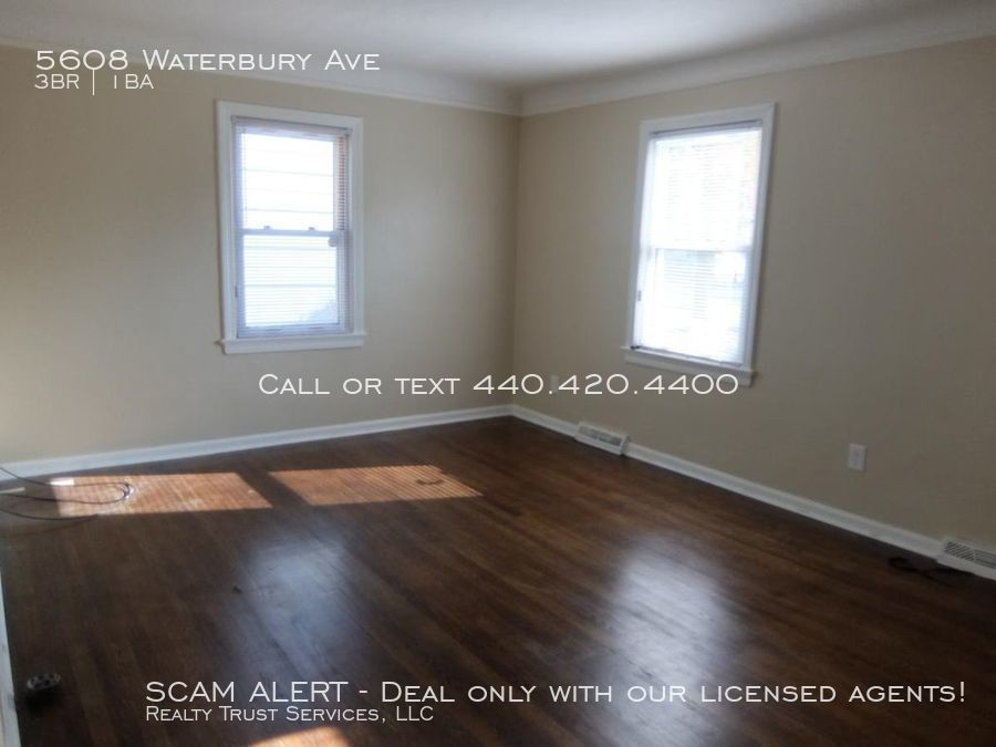 5608_waterbury_ave_2