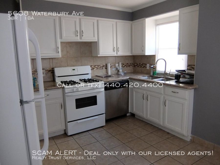 5608_waterbury_ave_1