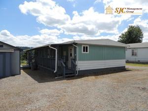 13501_cedar_circle_ct__bonney_lake_wa_98391_home_for_rent_(2)