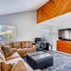 1574_lower_lake_encinitas_ca-small-002-8-living_room-666x444-72dpi