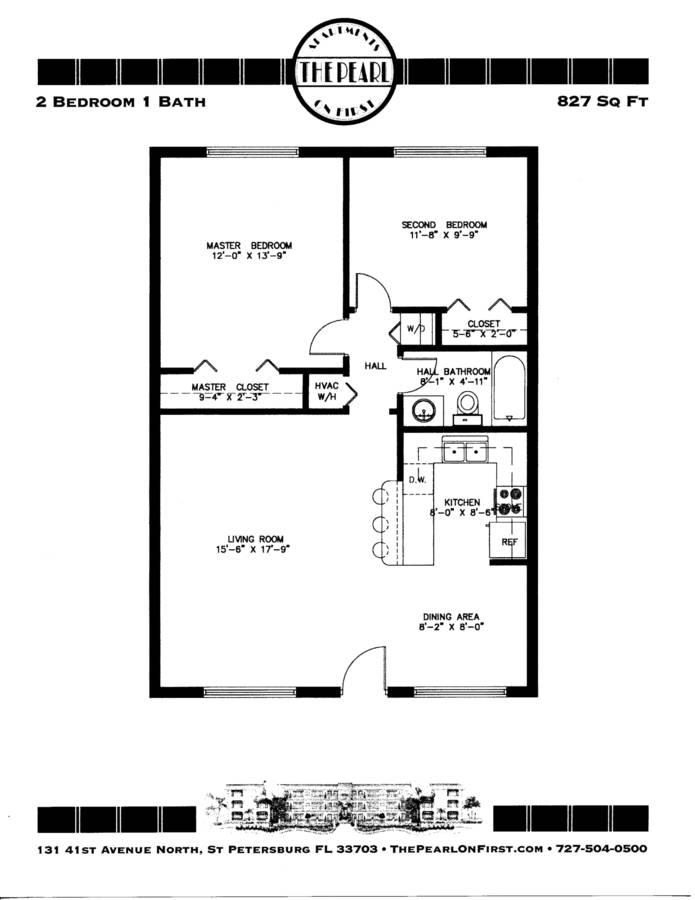 Pearl_2_br_floor_plan-1