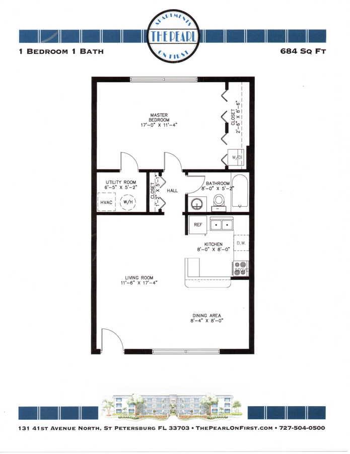 Pearl_1-1_floor_plan-1