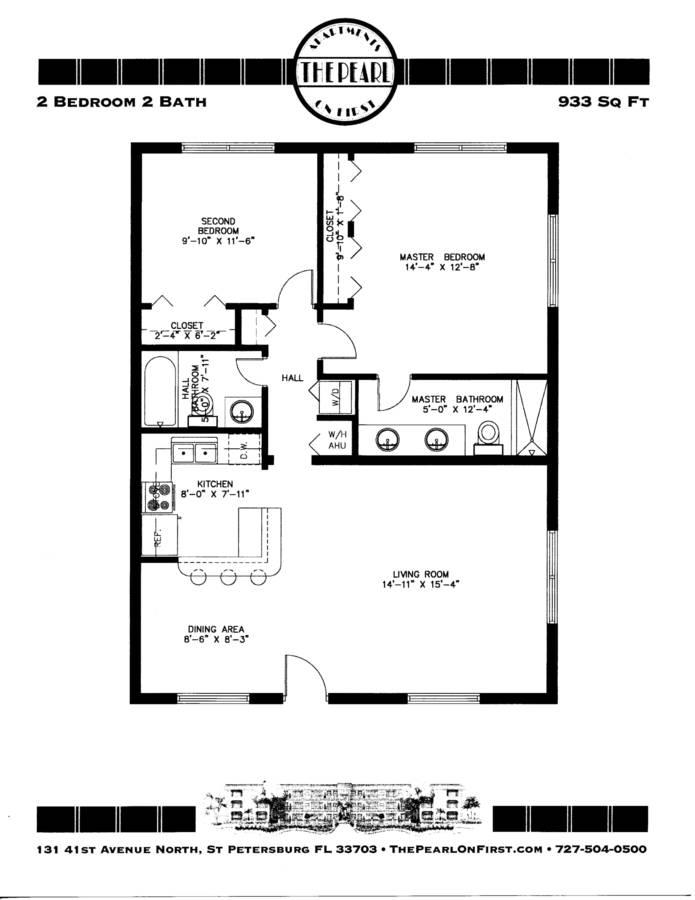 Pearl_2-2_floor_plan-1