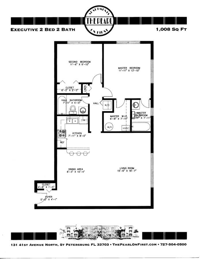 Pearl_exec_2-2_floor_plan-1