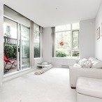 Vancouver-property-managment--1