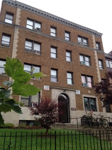 1320_fairmont_st_nw-front_of_building