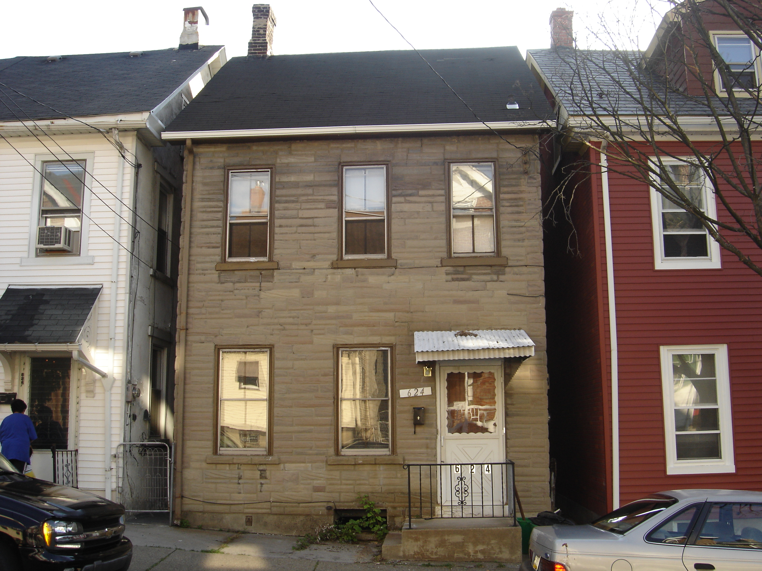 4 Bedroom Houses For Rent In Bethlehem Pa 28 Images Bordaria Cottage Houses For Rent In