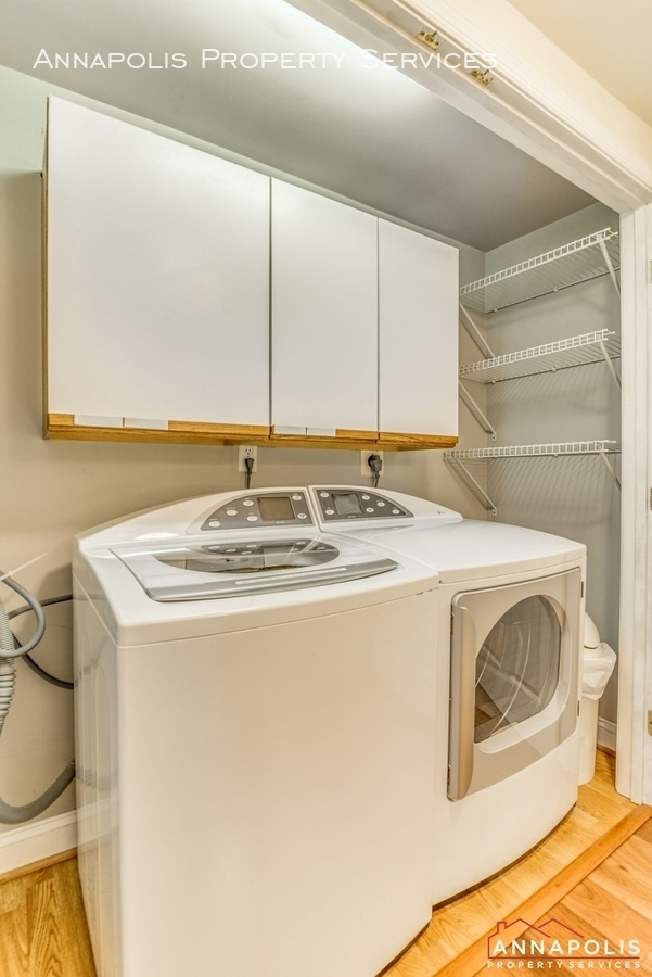 1106 miami ave id971 washer and dryer%282%29