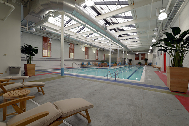 1-pool