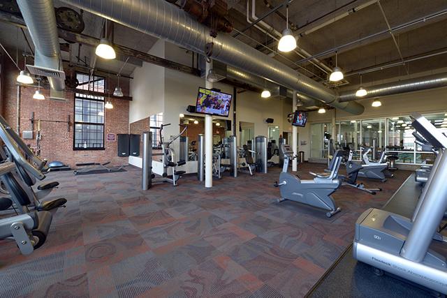2-fitness_center