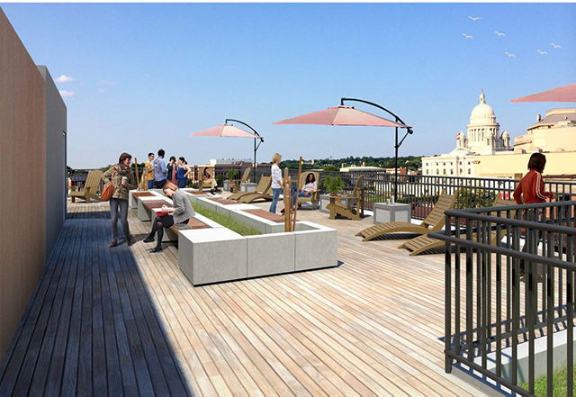 4-rooftop_lounge