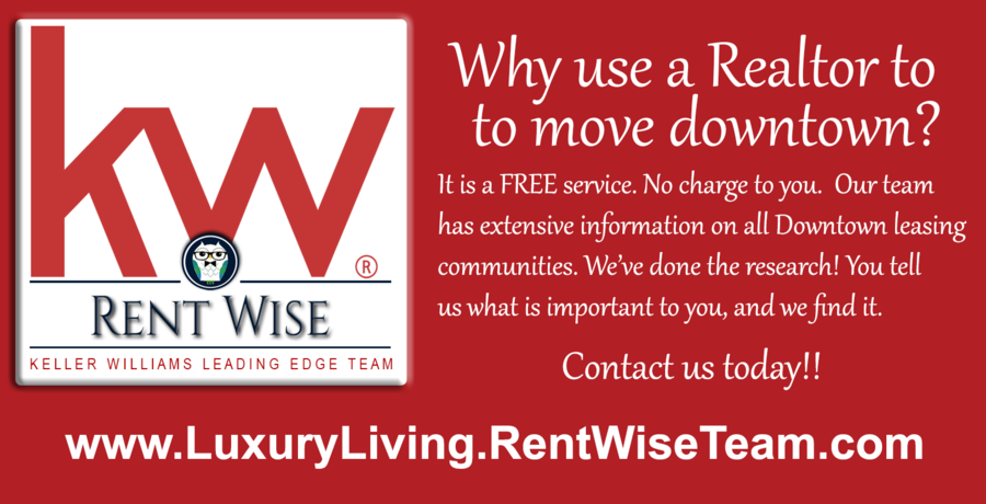 Luxury_living_card