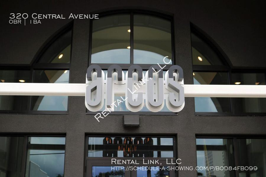 Front_sign