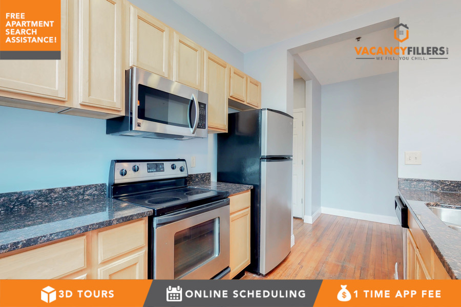 Baltimore tenant placement  %286%29