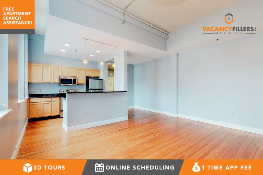 Baltimore tenant placement  %289%29