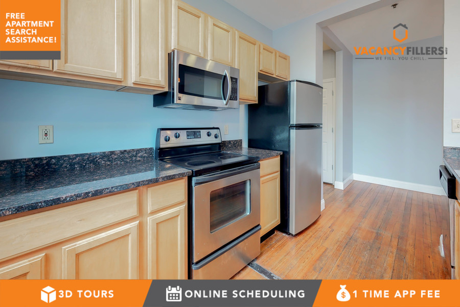 Baltimore tenant placement  %2816%29