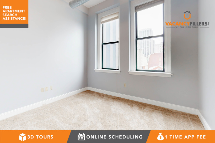 Baltimore tenant placement  %2818%29
