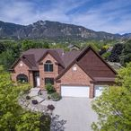 3840_broadmoor_valley-front