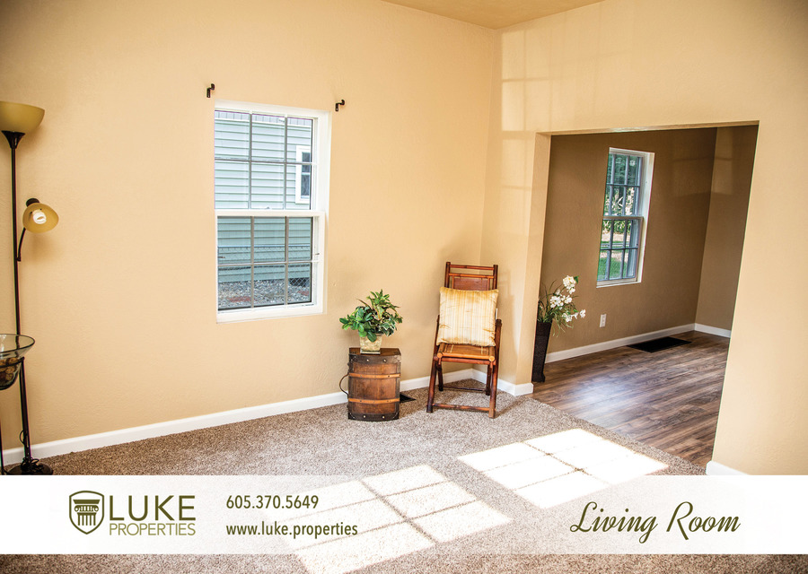 Luke properties 725 s 4th ave sioux falls sd 57104 house for rent 2