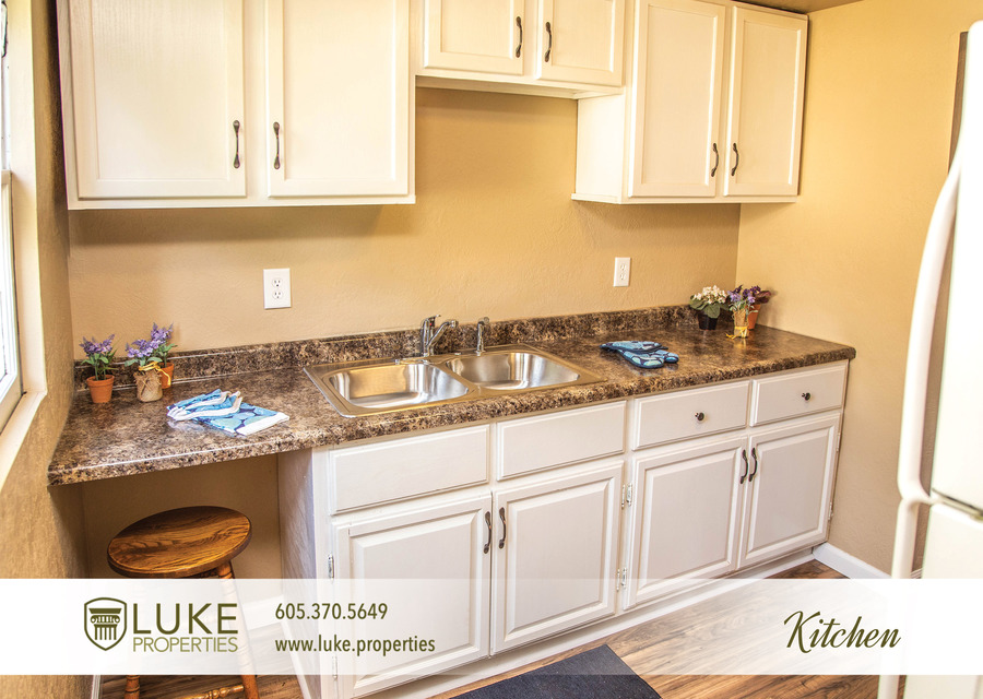 Luke properties 725 s 4th ave sioux falls sd 57104 house for rent 4