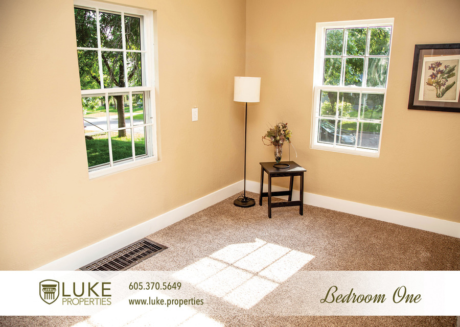 Luke properties 725 s 4th ave sioux falls sd 57104 house for rent 5