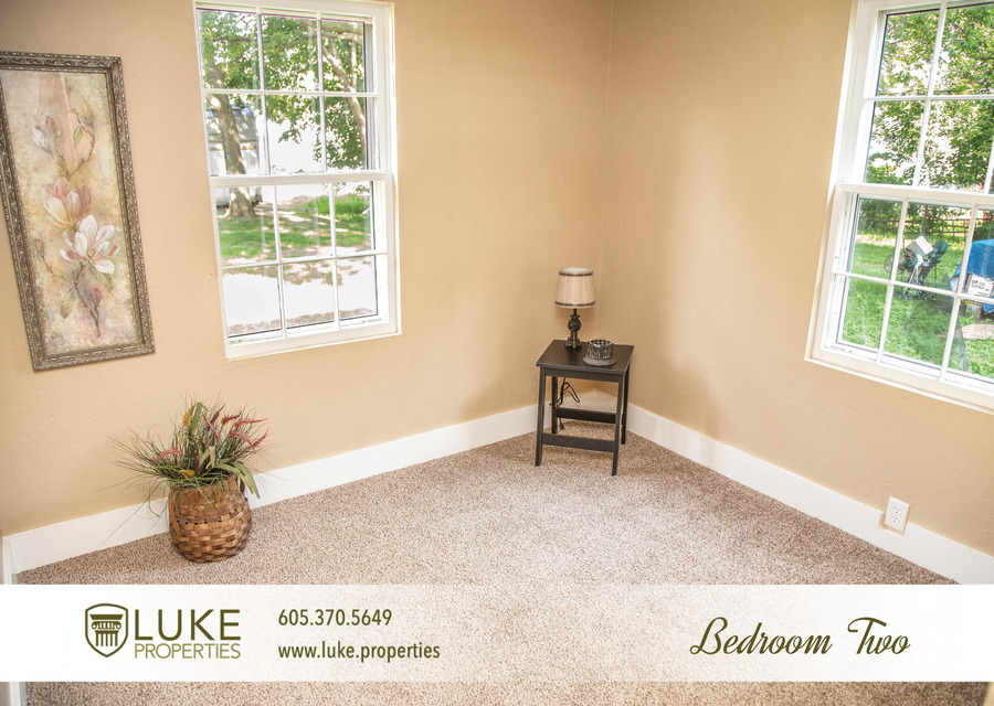 Luke properties 725 s 4th ave sioux falls sd 57104 house for rent 6